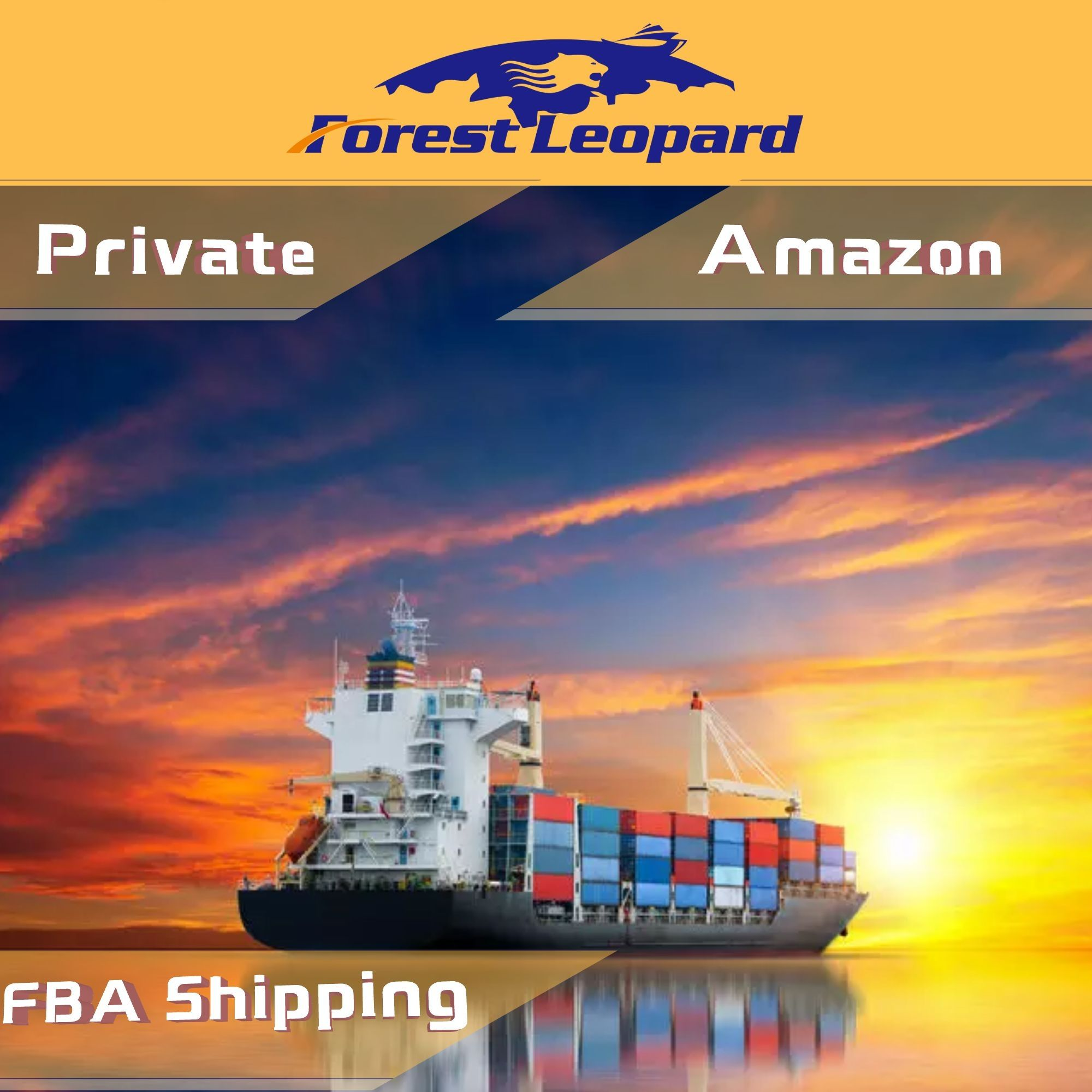 cheapest Sea Shipping from China to India Amazon