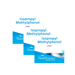 Isopropyl Methylphenol