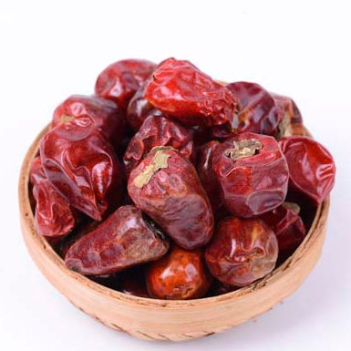 single spices Wholesale Bulk Weight loss effect Spicy Red Peppers Lantern Chili Hot Spices Dried Chili Pepper from Guizhou