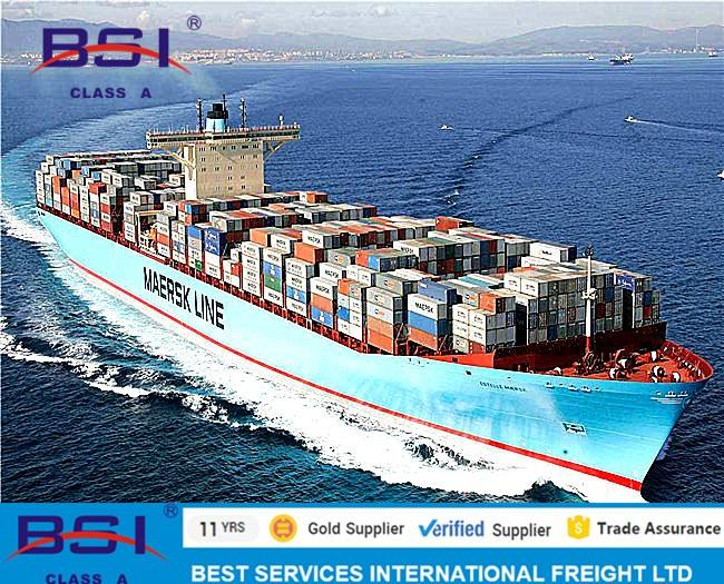 best cheap sea freight cost to SWITZERLAND main port ,switzerland watch manufacturers bulk products from china