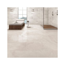 Non Slip Polished Floor Tiles in India