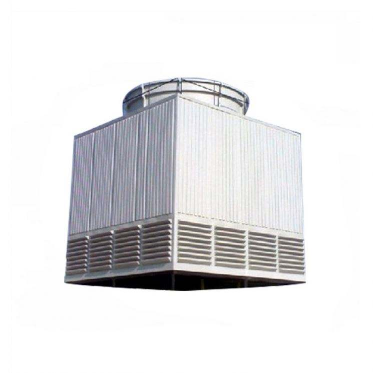 2020 New design ceramic cooling tower with great price