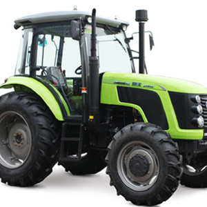 ZOOMLION Farm Tractors for Agriculture Price RS1504-F