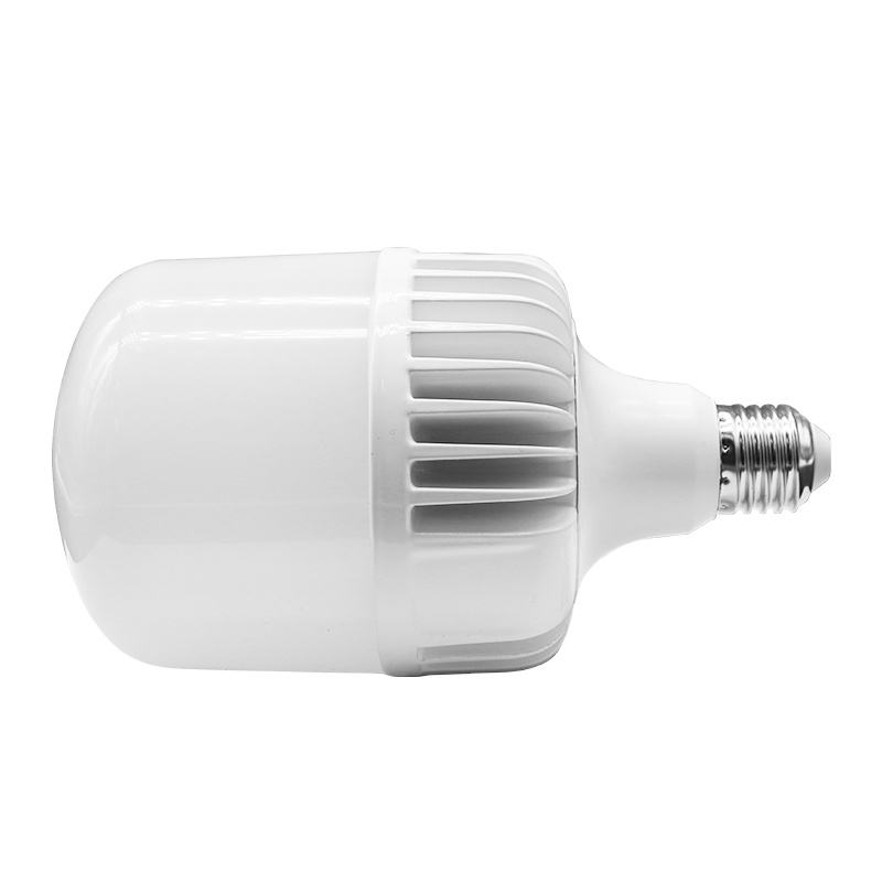 China led lamp big power led bulb lights 50w T bulb smd2835 led big bulb smart IC driver for office