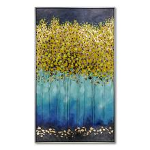 Handmade Wall Painting On Canvas Decorative Paintings Abstract Modern Wall Art Living Room Decoration Picture