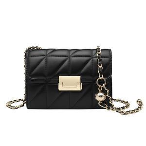 STABILE Tote Bag Womens Handbags PU Leather Shoulder Bag small tote bag casual Handbags