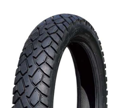 distributes tire for motorcycles 120/90-18 motorcycle tire wholesale 2.75 x 18 motorcycle tire philippines