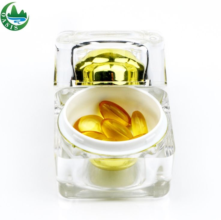 Wholesale Chinese herbal medicine products vagina constriction vaginal capsules
