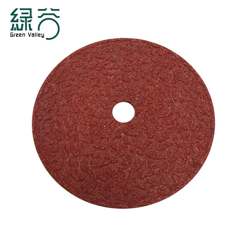 Recycled Rubber Patio Pavers Rubber Tree Ring round stock tree rings for Garden Trees