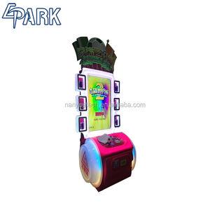 Play machines chumas casino