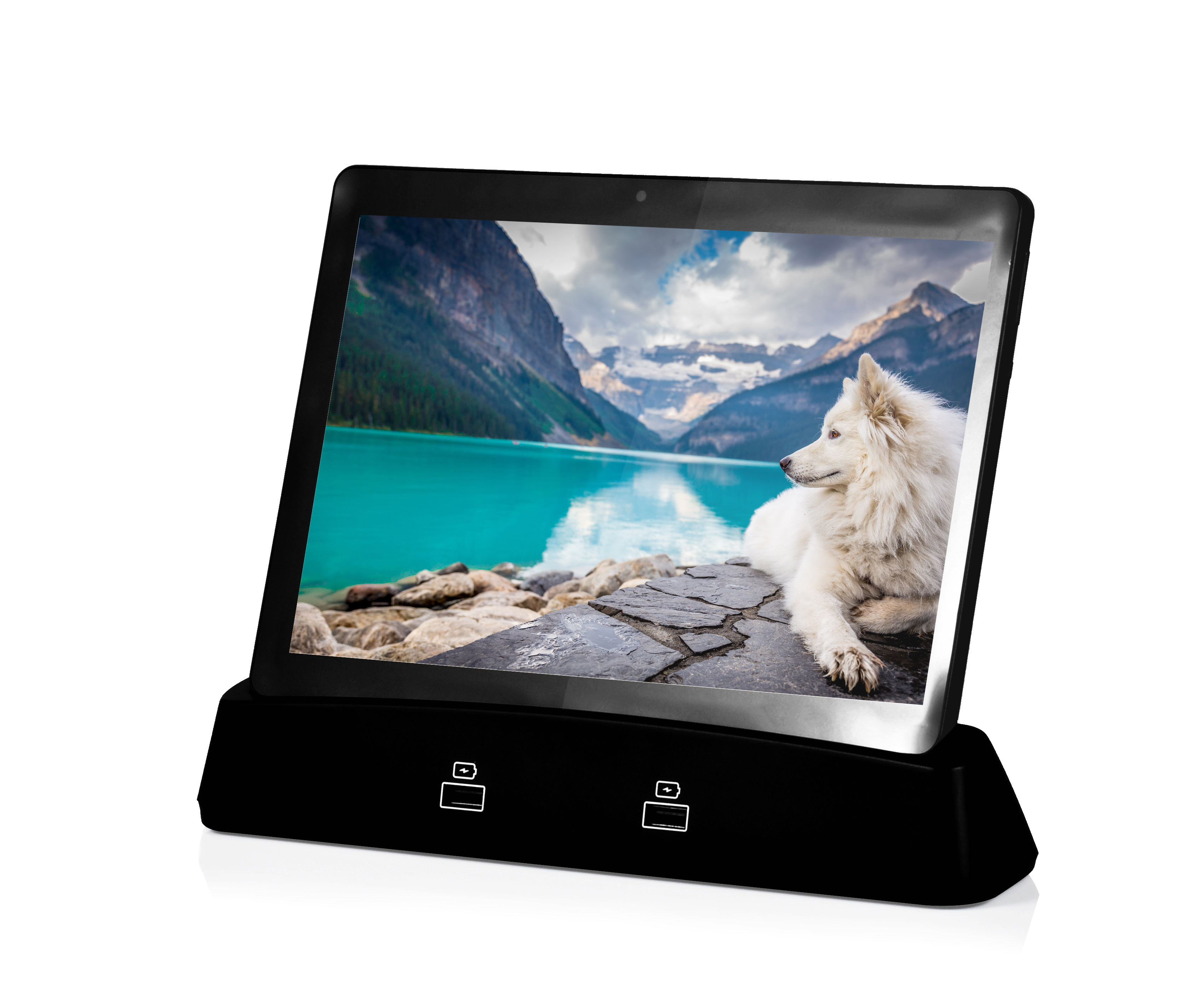 Pc Pc Great Asia Patent 10 Inch Android Tablet OEM Cheap Industrial Wireless Charging 10.1 Pulgadas All In 1 Pc