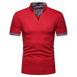 Poresmax Men's Polo Shirt High Quality Men Cotton Short Sleeve Shirt Brands Pique Summer Men's Polo Shirts Camisas Polo