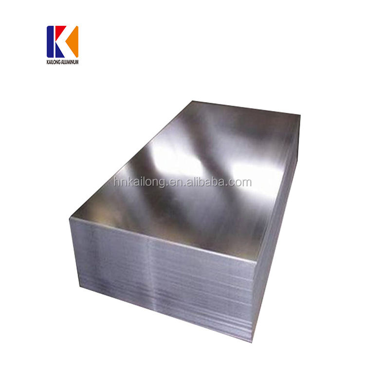Multifunctional pieces sheets 6061 t6 billet aluminum price of 1kg aluminium