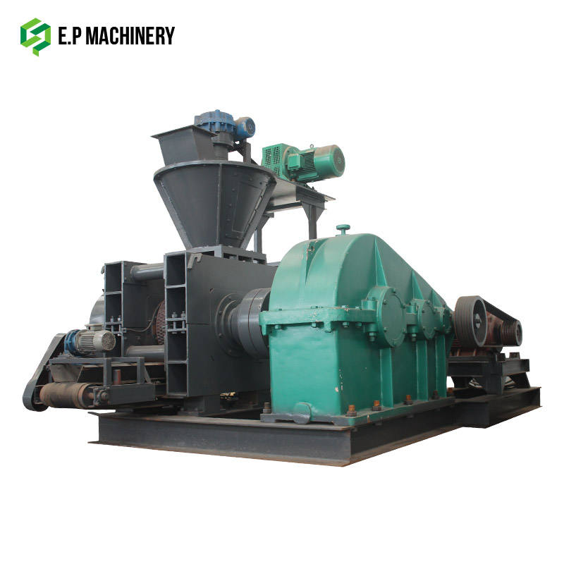Briquetting Press Scrap Aluminium Dust Briquette Machine Aluminum Chip Briquetting Press