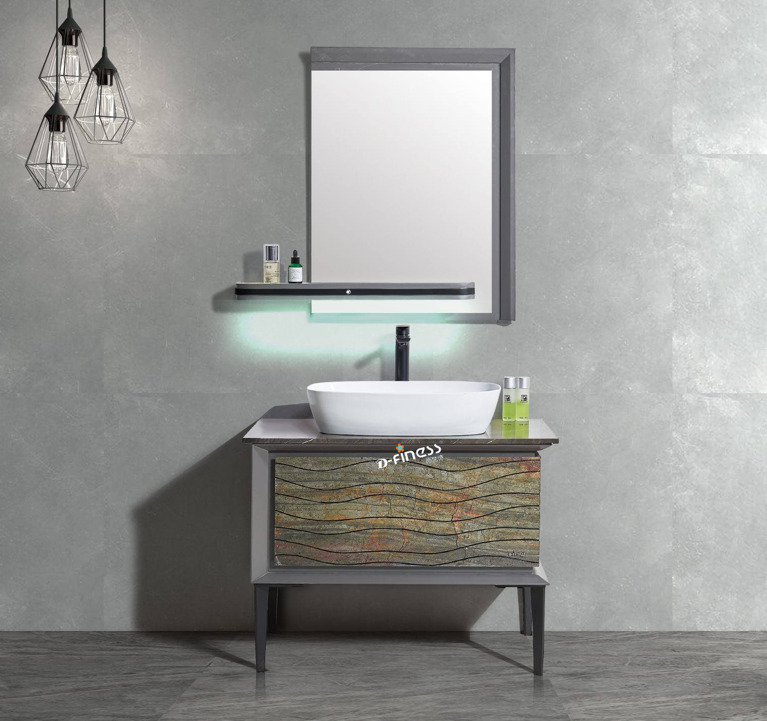 China Bathroom Vanity Bath China Bathroom Vanity Bath Manufacturers And Suppliers On Alibaba Com