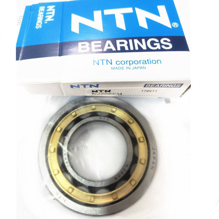 NTN NU2330 32630 150mm320mm108mm Cylindrical roller bearing used for Vehicle car truck conveyor