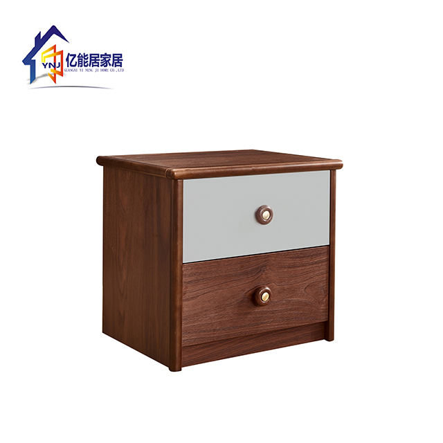 small cheap manufacturer white bedroom 3 drawer white nightstands and bedside tables