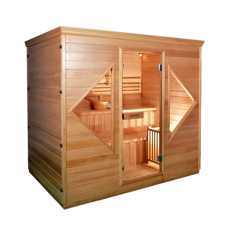 Home steam room kits used sauna for sale