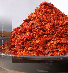 Cabai Merah Kering 2Kg Cayenne Pepper Red Pepper Powder