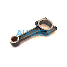 thermo king compressor parts thermoking 22-639,22-0639 connecting rod X214,X418,X426,X430
