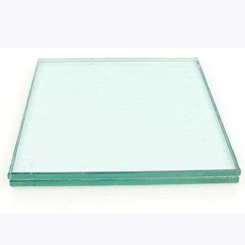 3mm 4mm 5mm 6mm 8mm 10mm 12mm 15mm clear Toughened Tempered Glass m2 panels price for sale