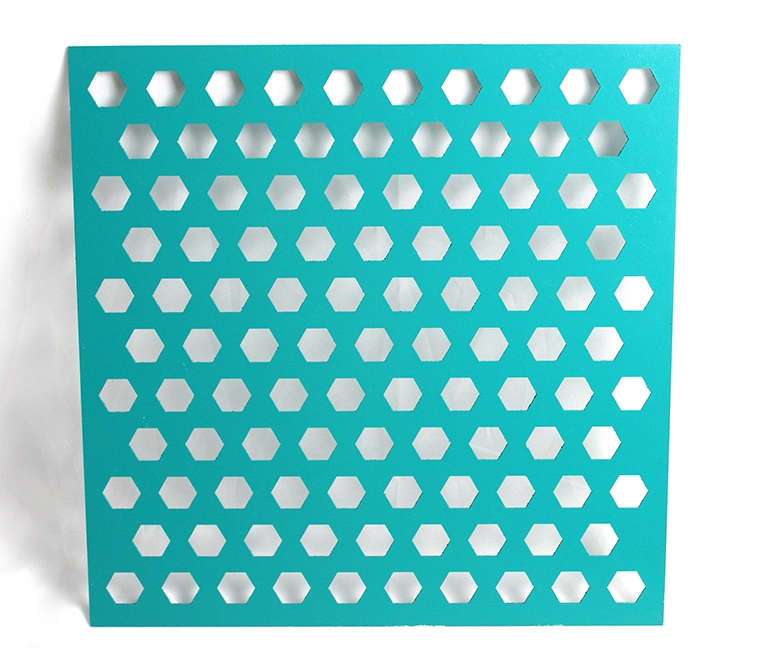 304 316 Stainless Steel Punched Plate /Aluminium Punching Hole Mesh/Perforated Mesh Sheet