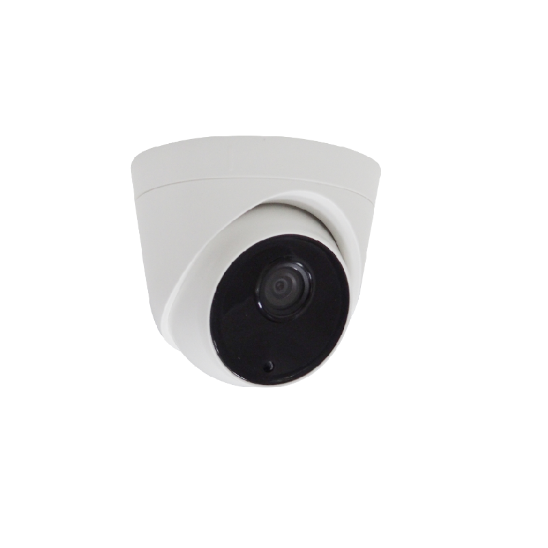 2MP 5MP 8MP 4K HD 별빛 CCTV <span class=keywords><strong>카메라</strong></span> 실내 가변 초점 돔 IR ONVIF POE <span class=keywords><strong>IP</strong></span> <span class=keywords><strong>카메라</strong></span>