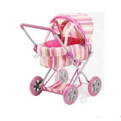 Low price newly design good quality baby stroller umbrella