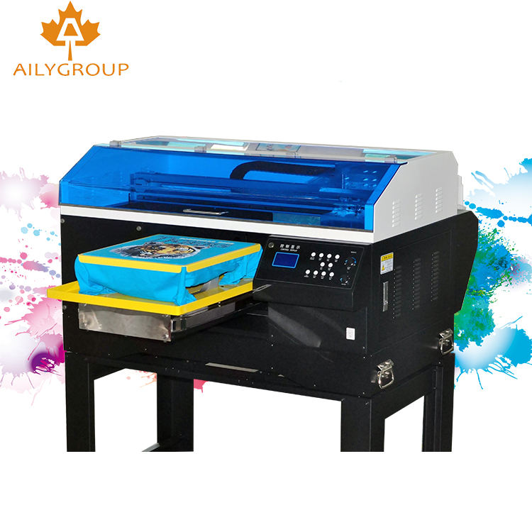 a1 a2 a3 digital dtg printer shirt machine for sale