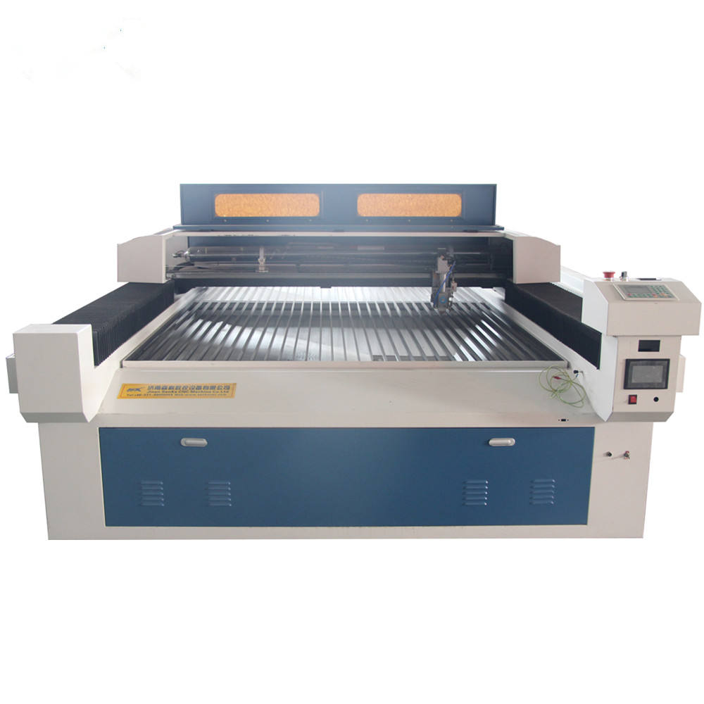 sheet metal plate cutting machine high speed stainless steel numerical control high precision nonmetal engraving