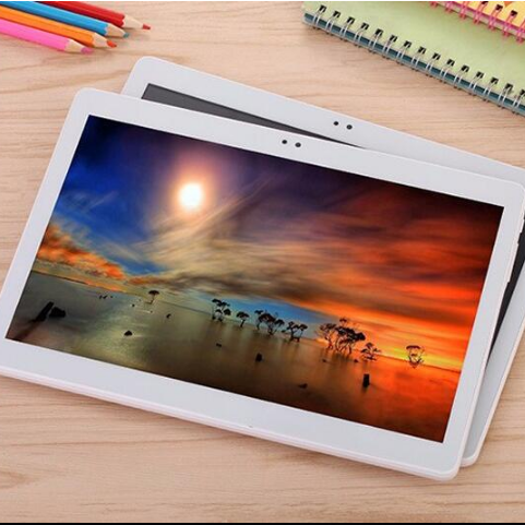 10 Inch Originele Tablet Pc 3G Telefoontje Dual Sim Kaarten Android 8.0 Ce Merk <span class=keywords><strong>Google</strong></span> <span class=keywords><strong>Play</strong></span> Wifi Gps android Tabletten 10.1 Inch