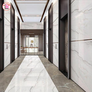 Guangxi White Marble White Marble Floor Tiles And Marbles White Chinese Piedras Stone Big Slabs Guangxi White Marble