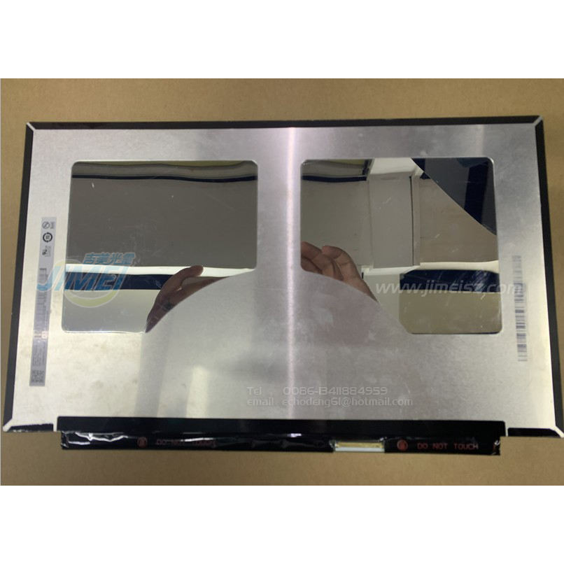 Laptop Panels LP140QH2 SPB1 B140QAN02.0 B140QAN02.3 LPM140M420 B140QAN01.3 2560x1440 40PIN WQHD IPS LED LCD Screen Display