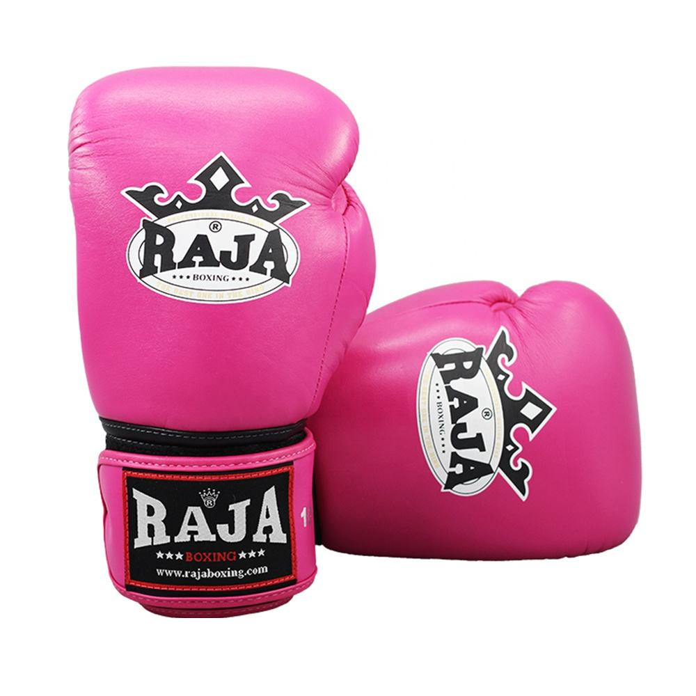 Mini Private Label Kids Youth Boxing Gloves Training Custom Logo Leather Professional Twins Gloves Boxing Deodorizer