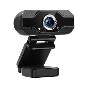 1080P 60fps full HD webcam USB web camera Autofocus web cam 1080 with microphone and speaker