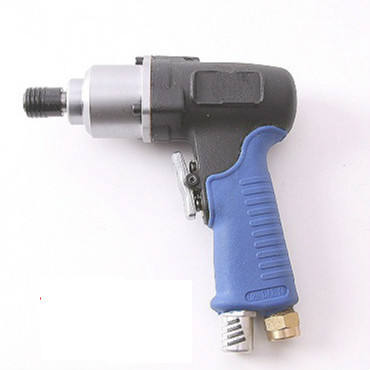 TY84490B Fastening Pneumatic Tools Air Screwdriver for slotted and cross slotted screws
