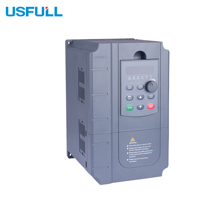 good quality low price sensorless vector control vfd ac drives