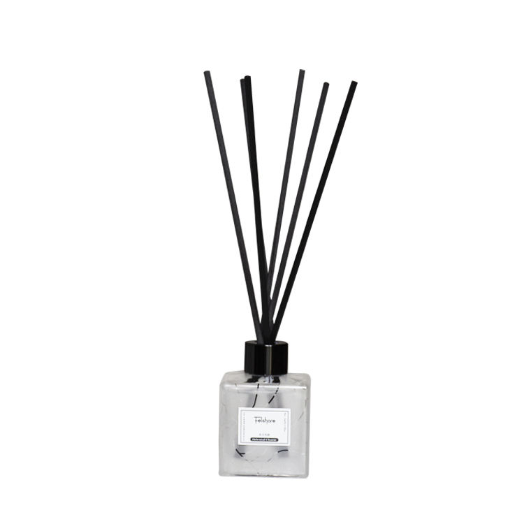 100ml Air Scented Fragrance Oil Reed Diffuser Room Freshener