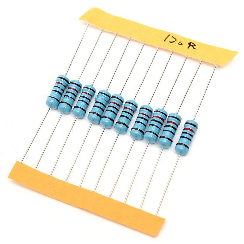100pcs 0805 Smd resistor 15 Ohm 5/% RoHS 15r 150