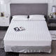 High quality Queen, king, double and twin size Mattress with Pocket spring design for hotel