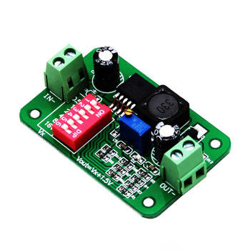 AC-DC Converter Switching Pcb Board, Voeding Module <span class=keywords><strong>Pcba</strong></span> Vergadering, ac 220V-110V Naar Dc 12V Ma 3.6 W/w Transformator Smt <span class=keywords><strong>Assemblage</strong></span>