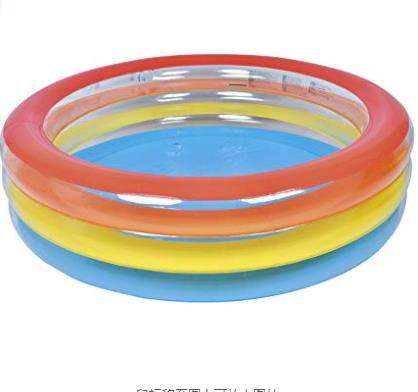 Air Toy Taman Air <span class=keywords><strong>Tiup</strong></span> <span class=keywords><strong>INTEX</strong></span> Dewasa <span class=keywords><strong>Kolam</strong></span> <span class=keywords><strong>Renang</strong></span> Plastik Float <span class=keywords><strong>Renang</strong></span> OEM/ODM
