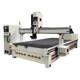 FORSUN general wood industrial equipment 1325 ATC CNC router for wood furniture and door