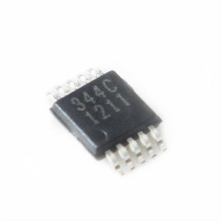 CS5381-KZZR CS5381 120dB,192 kHz,Multi-Bit Audio A//D Converter TSSOP24