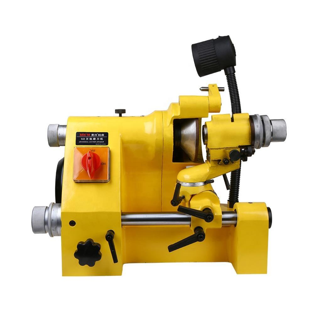 China supplier easy operating best selling valve grinding machine/ grinder