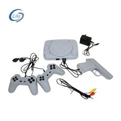 2020 Mini Play Station Classic Console Classic Portable Game Console Controller Built In 620 Games For Retro Console