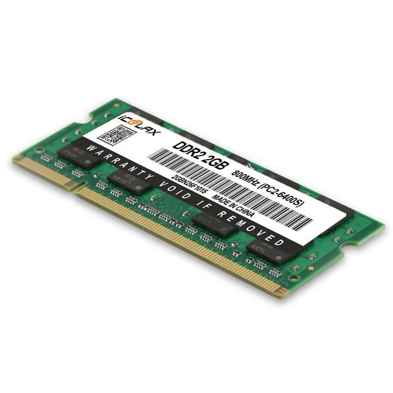 Computer Upgrade Ddr2 512メガバイト1ギガバイト2ギガバイト4ギガバイト512メガバイトPc 400 533 433mhz 667 433mhz Laptop Memory Module 3ギガバイトRam Ddr2 800 Mhz 4ギガバイトDdr Ram