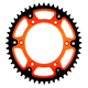 Sprocket Chain And Chain Sprocket OEM Machining SPROCKET MOTORCYCLE CNC Custom Chain Sprocket