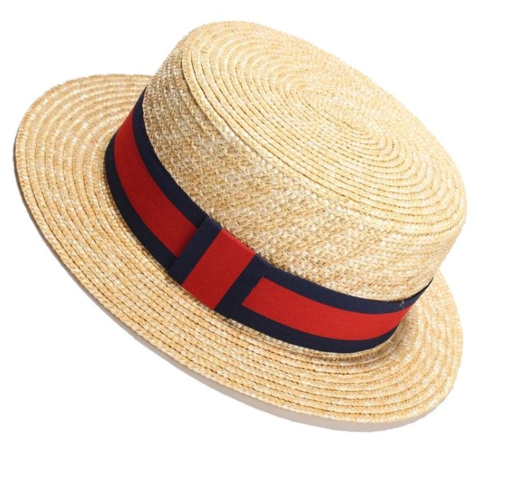 China factory seller high quality wholesale raffia straw lifeguard summer beach sun hat