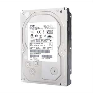 HGST Ultrastar 7K3000 3TB 3.5 SAS HUS723030AL640 7200RPM 64MB Enterprise Refurbished ภายใน Hard Disk